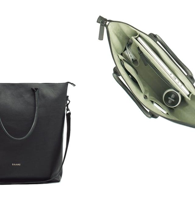 Daame handbags, totes