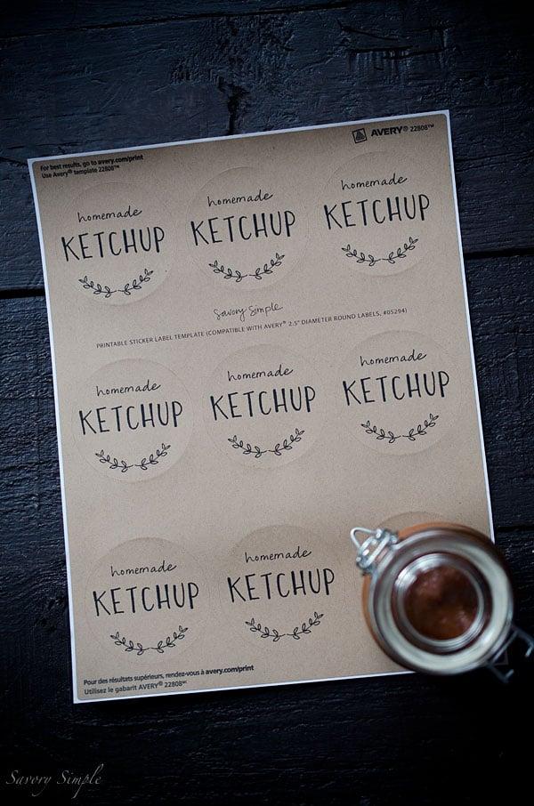 web-Tomato-Rhubarb-Ketchup-056.jpg