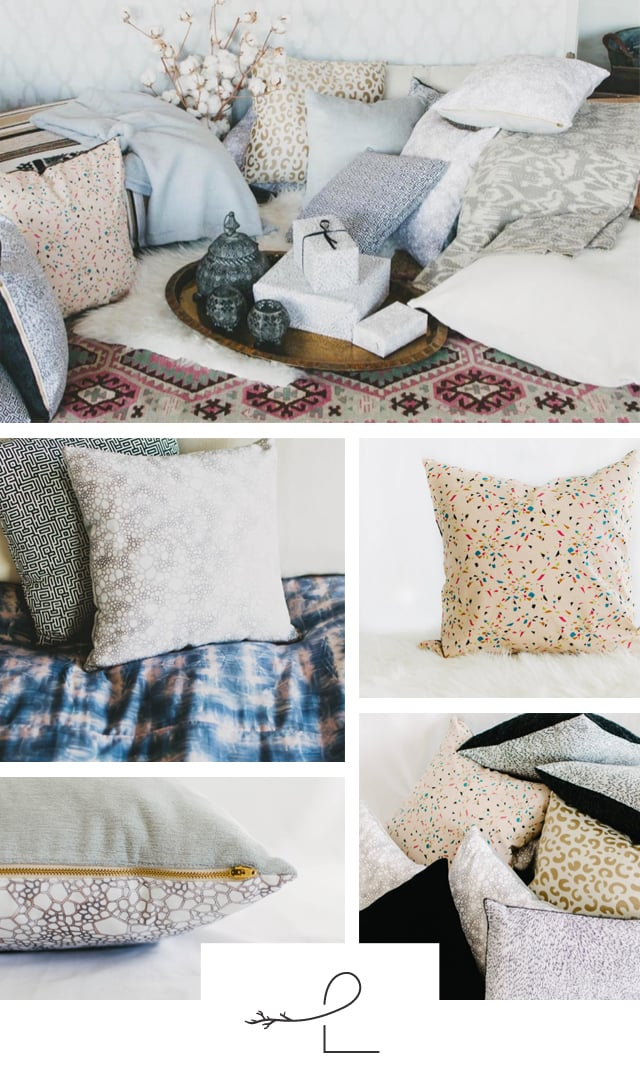 letitia elizabeth, home wares, home goods, throw pillows, home decor, interior design, bedding