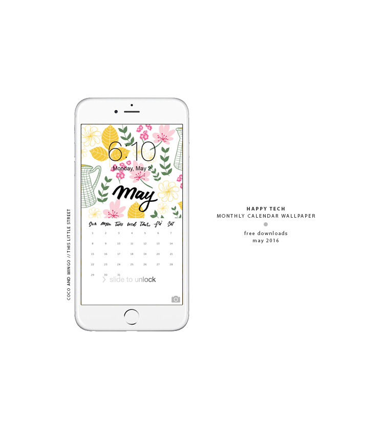 We Hope You Enjoy Mays Free Wallpaper Downloads They Are One Of My Favorites And Make All Techs Super Happy Cheerful