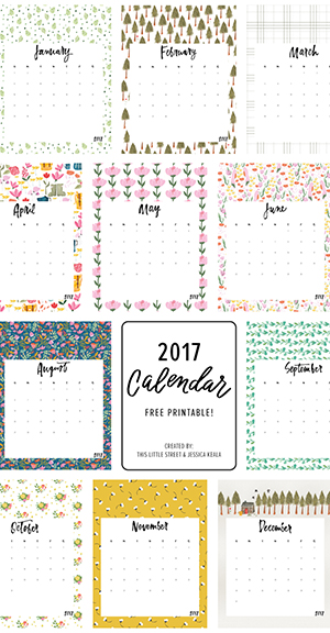 2017-Calendar_image_sidebar.jpg