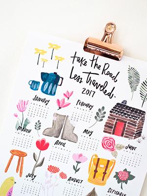 2017 Calendar_3.jpg