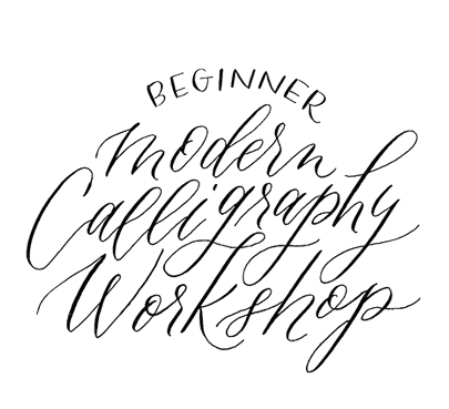 Calligraphy workshop_sidebar.jpg