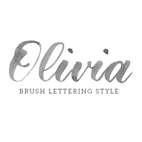 Olivia_intro card_750.jpg