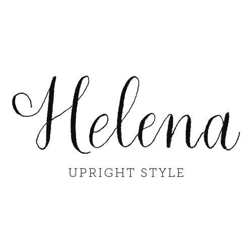 Helena_sidebar_500px.jpg