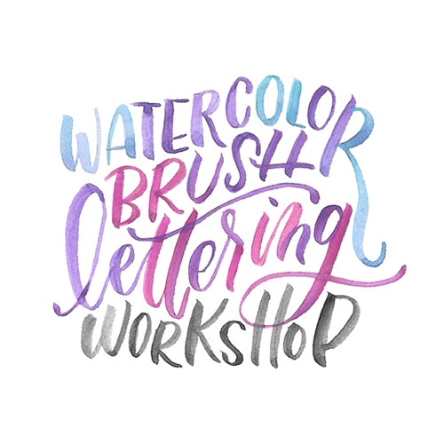 Brush lettering workshop_700px square.jpg