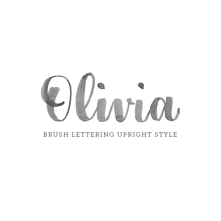 Olivia2_intro card_750.jpg