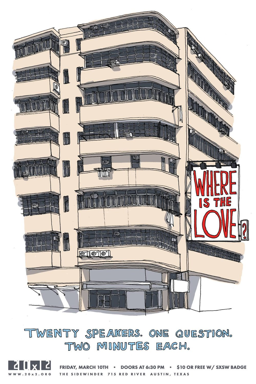 WhereIsTheLove-poster-350.jpg