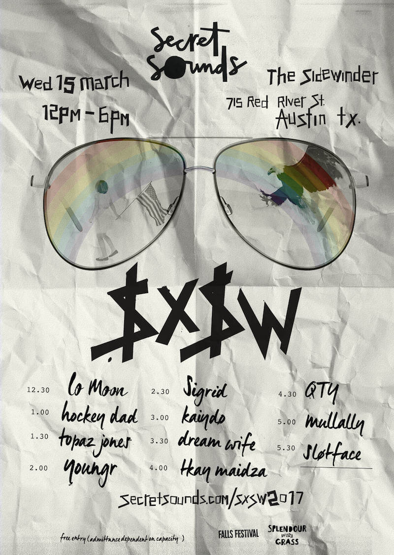 SECRET_SOUNDS_SXSW_2017_POSTER-1.jpg