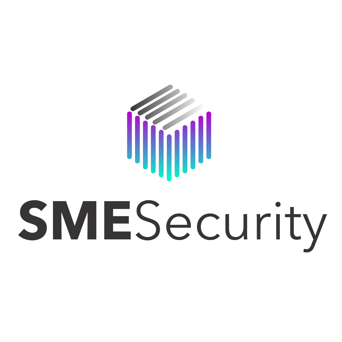 SME Security - Malware Protection For Australian Businesses