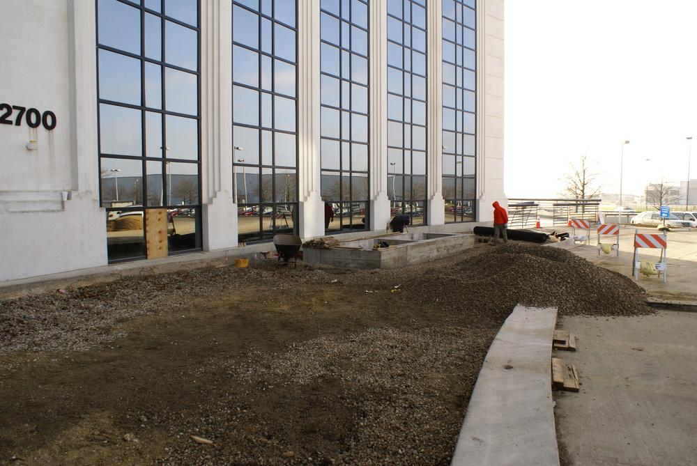 DuPage Airport 078.JPG