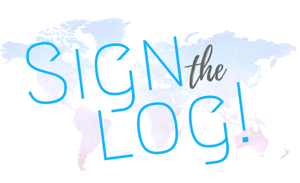 sign the log.png
