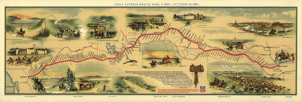 Pony_Express_Map_William_Henry_Jackson.jpg