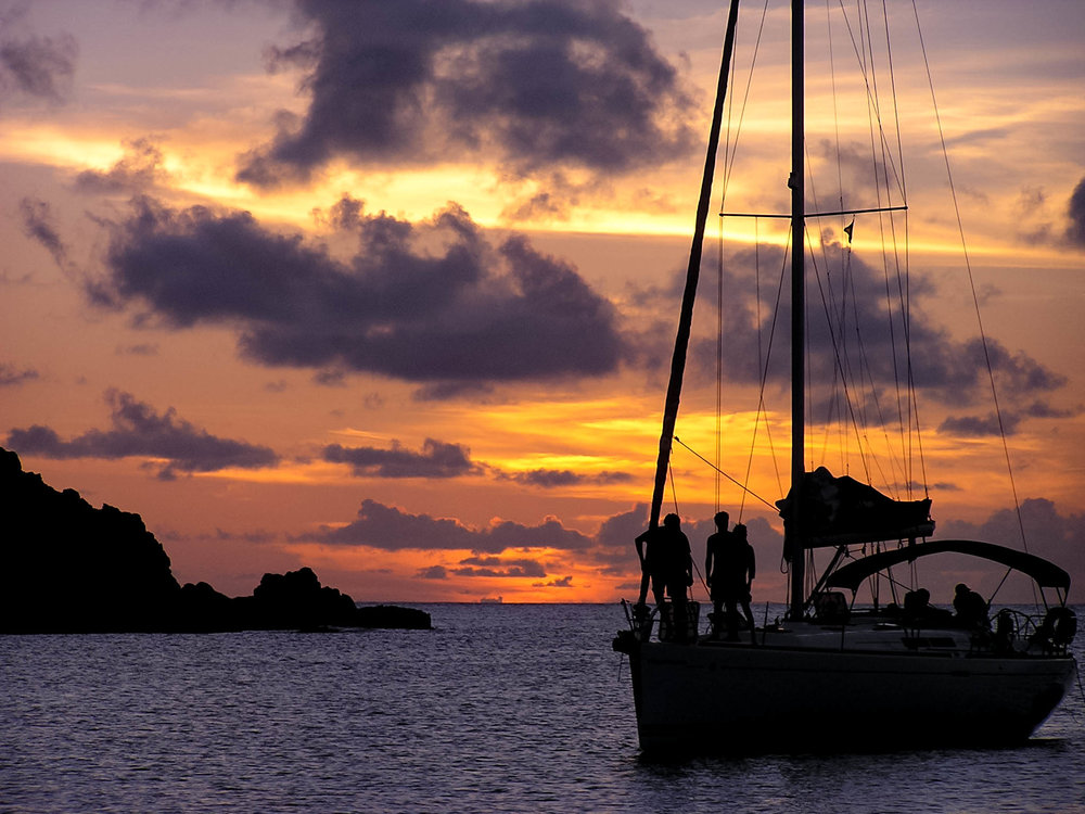 Caribbean 123 (3).jpg