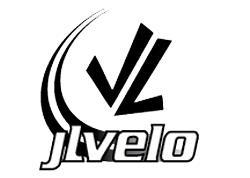 jlvelo_logo.jpg