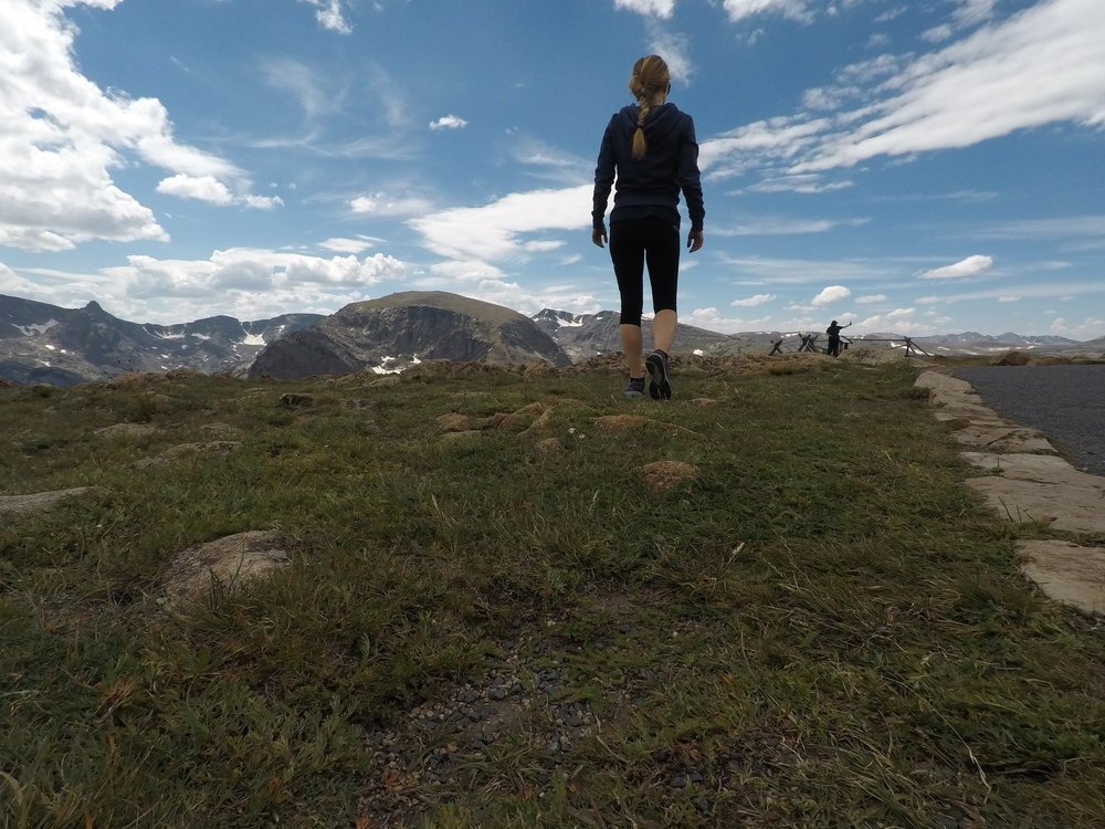 How to Crush Estes & Rocky Mountain National Park in 1 Day!