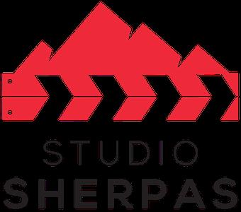 studio sherpa.png