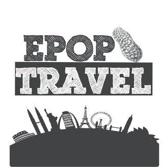 EPOP.jpg