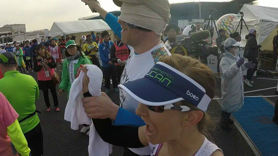 EJ and Me Finish Line.jpg