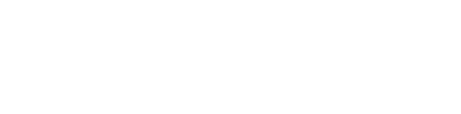 College Station Christian Counseling