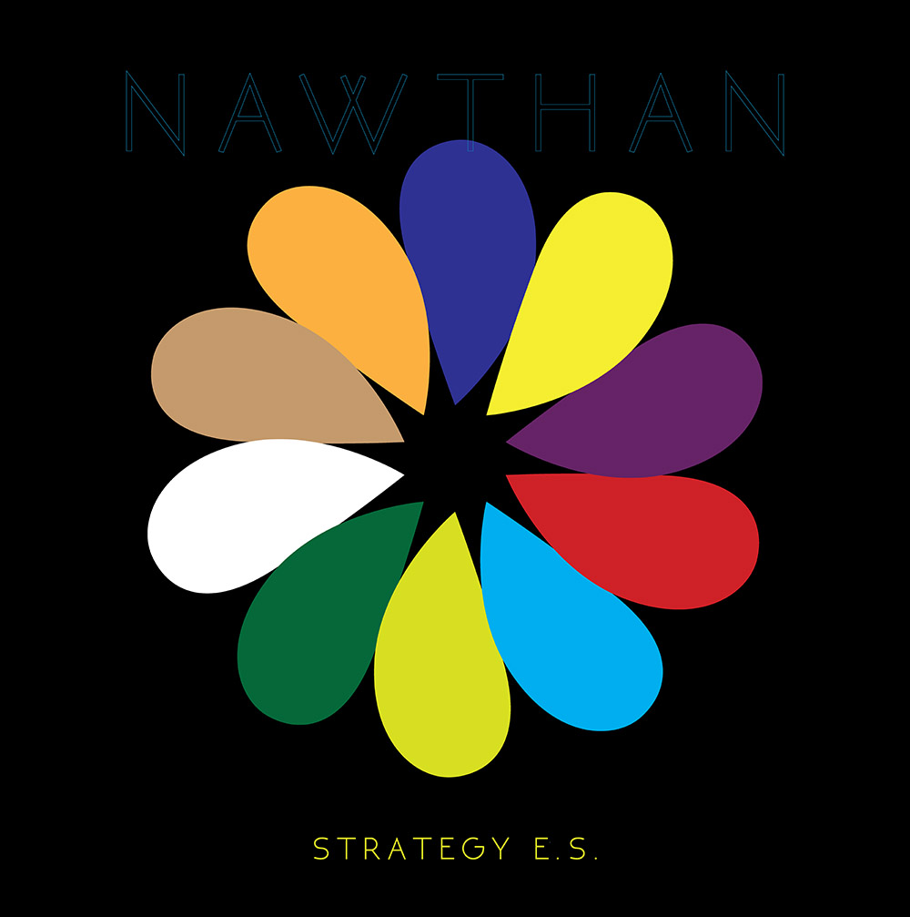 Nawthan Album Art.jpg