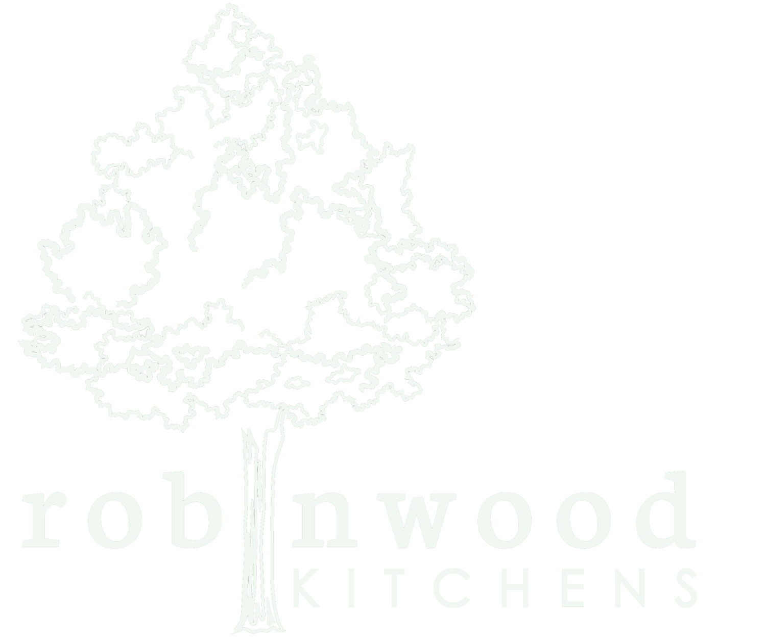 Robinwood Kitchens
