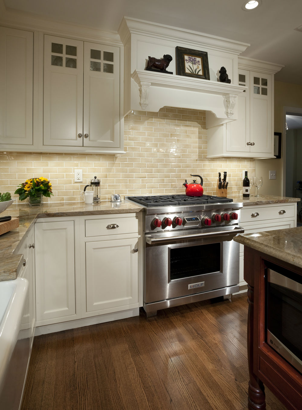 5+Chan+Robinwood+Kitchens-r100.jpg