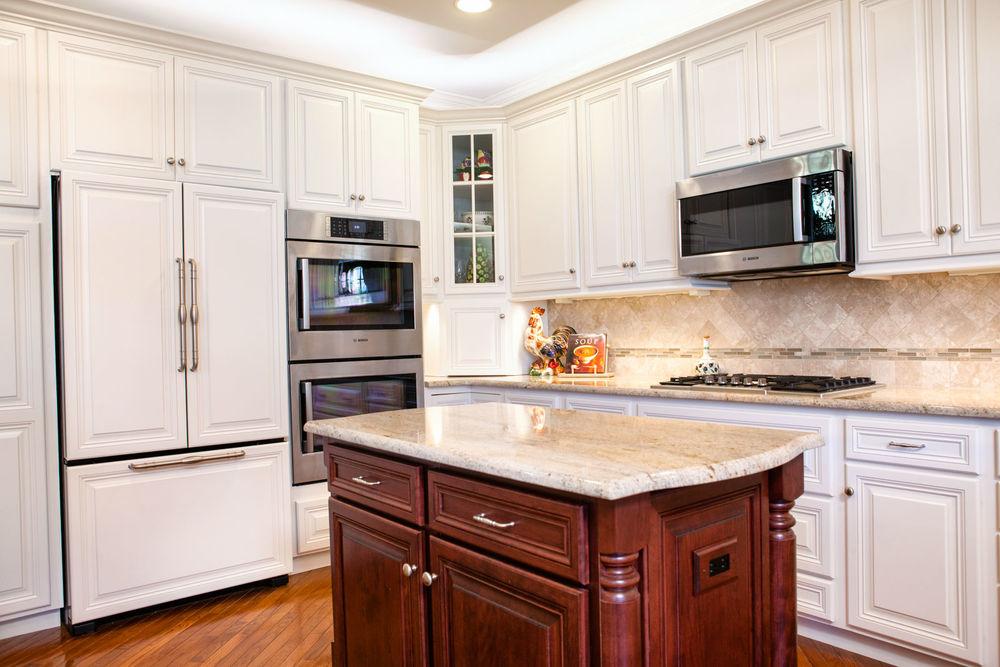 kitchen-001-r100.jpg
