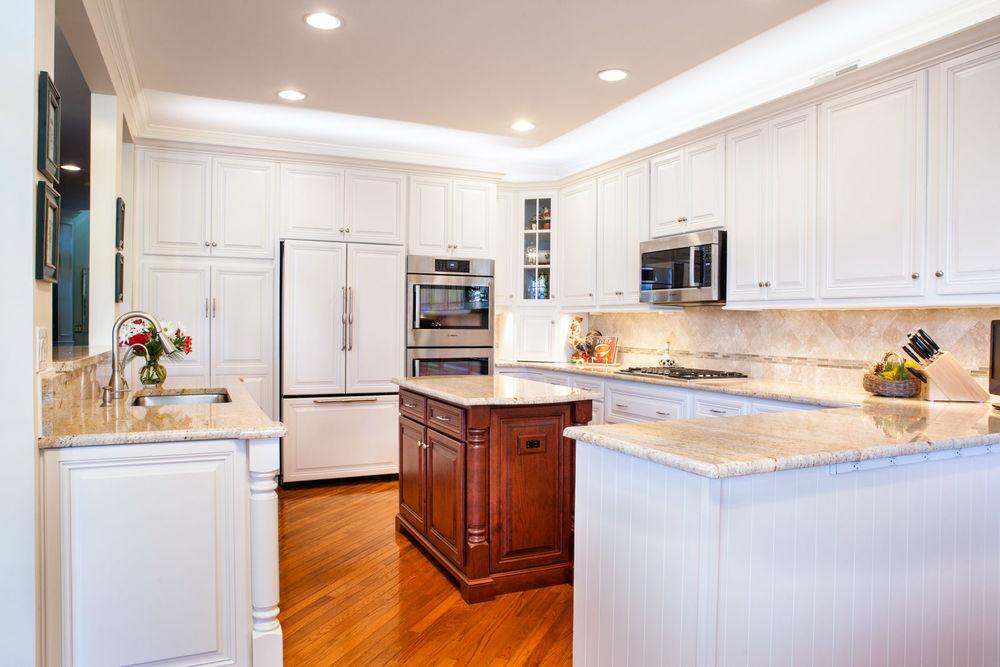 kitchen-003-r100.jpg
