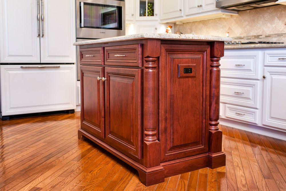 kitchen-010-r100.jpg