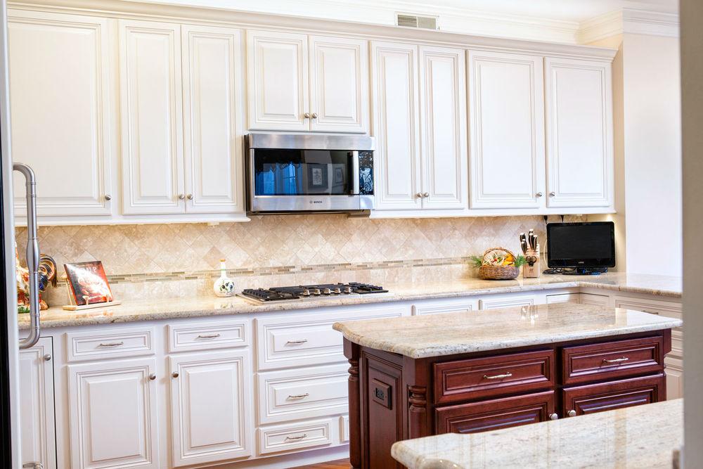 kitchen-004-r100.jpg