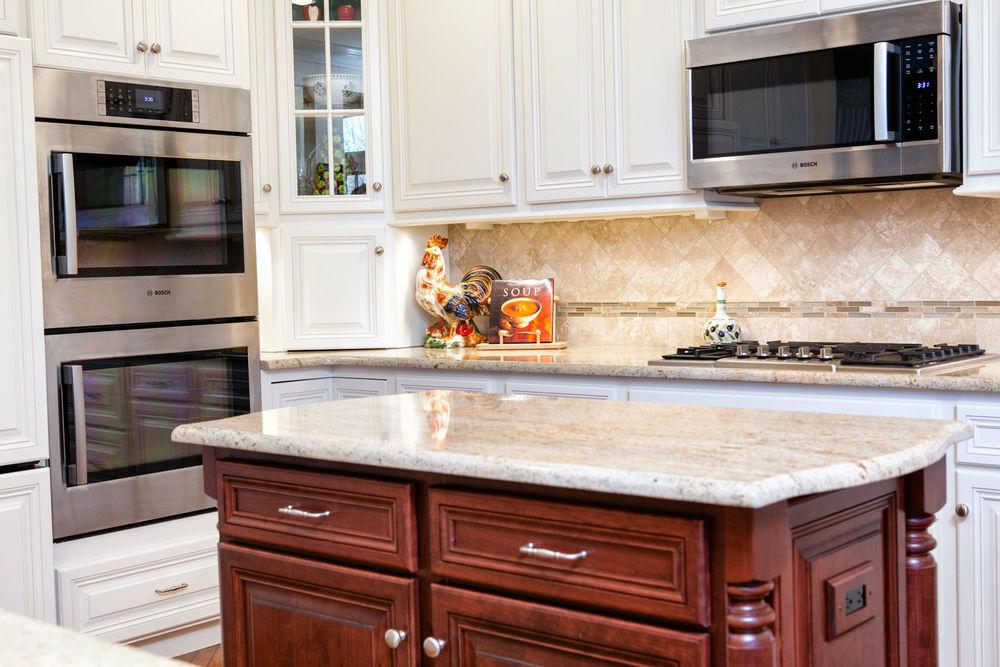 kitchen-014-r100.jpg