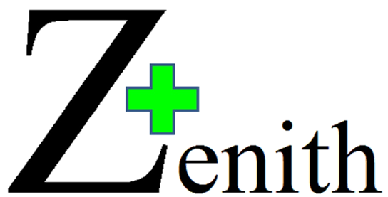 Zenith First Aid Training