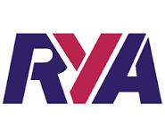 RYA.png