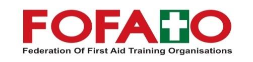 fatago logo.jpg