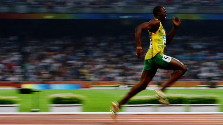 usain-bolt-sprinting.jpg