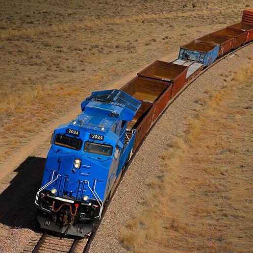 GE-Transportation-Tier-4-Spotlight.png