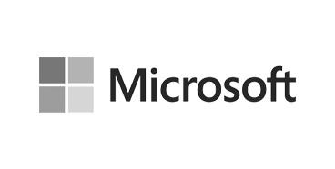 logo-microsoft.jpg