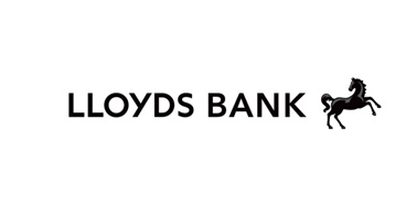 logo-lloyds.jpg