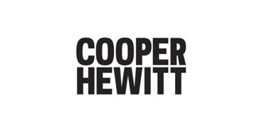 logo-cooperhewitt.jpg