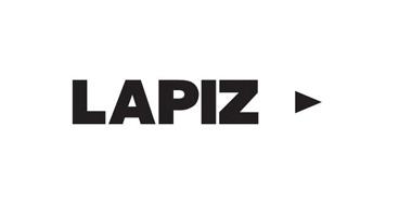 logo-lapiz.jpg