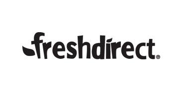 logo-freshdirect.jpg