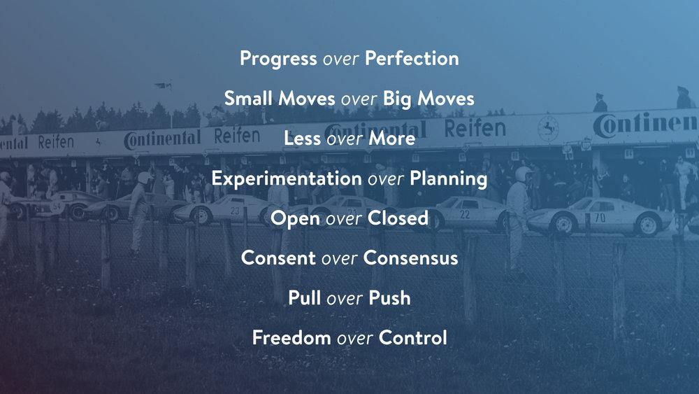 principles.001.jpeg