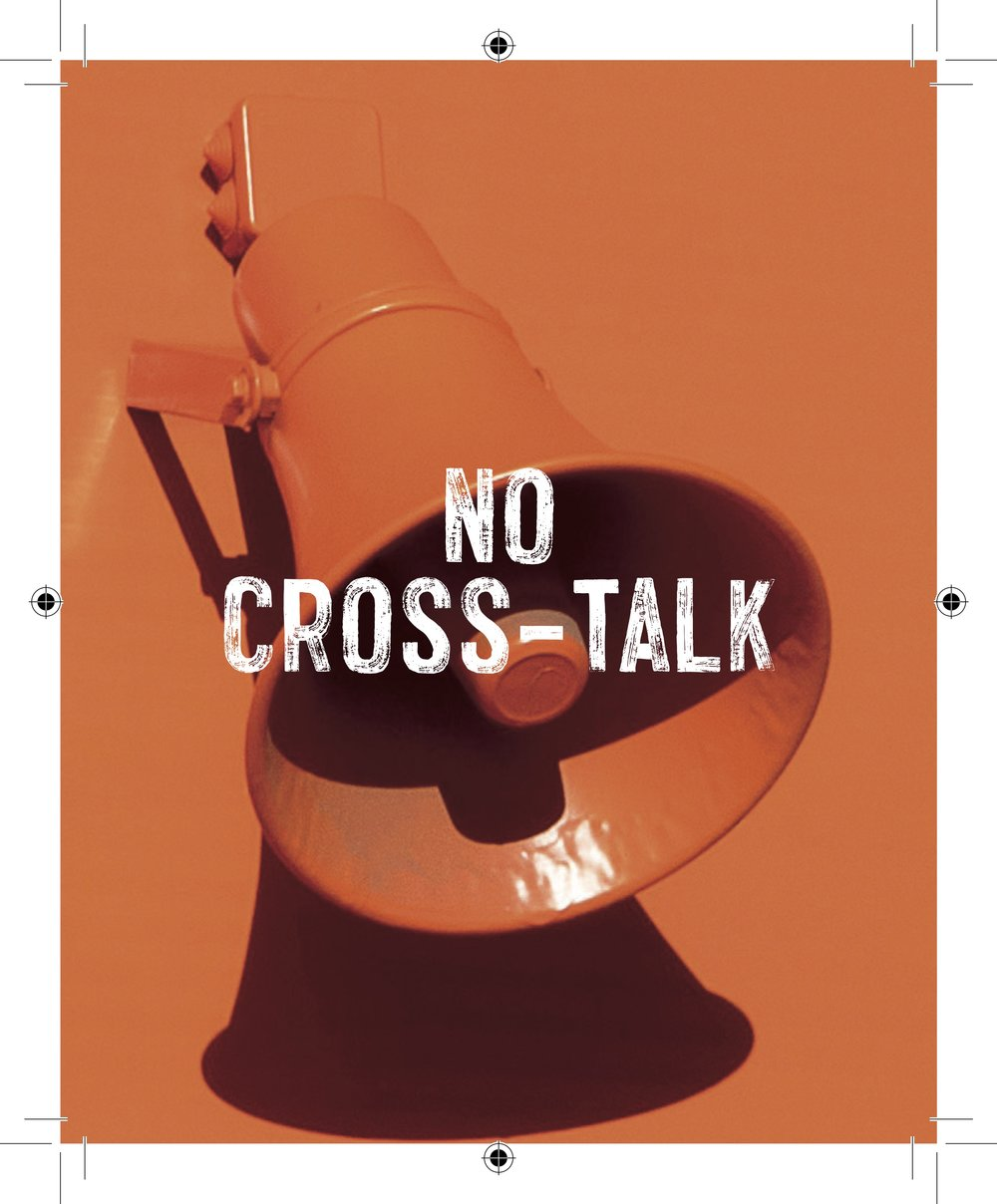 no cross talk.jpg