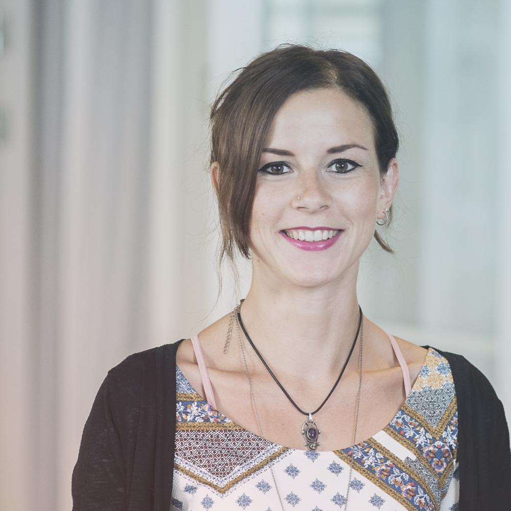 Lisa Gill  England