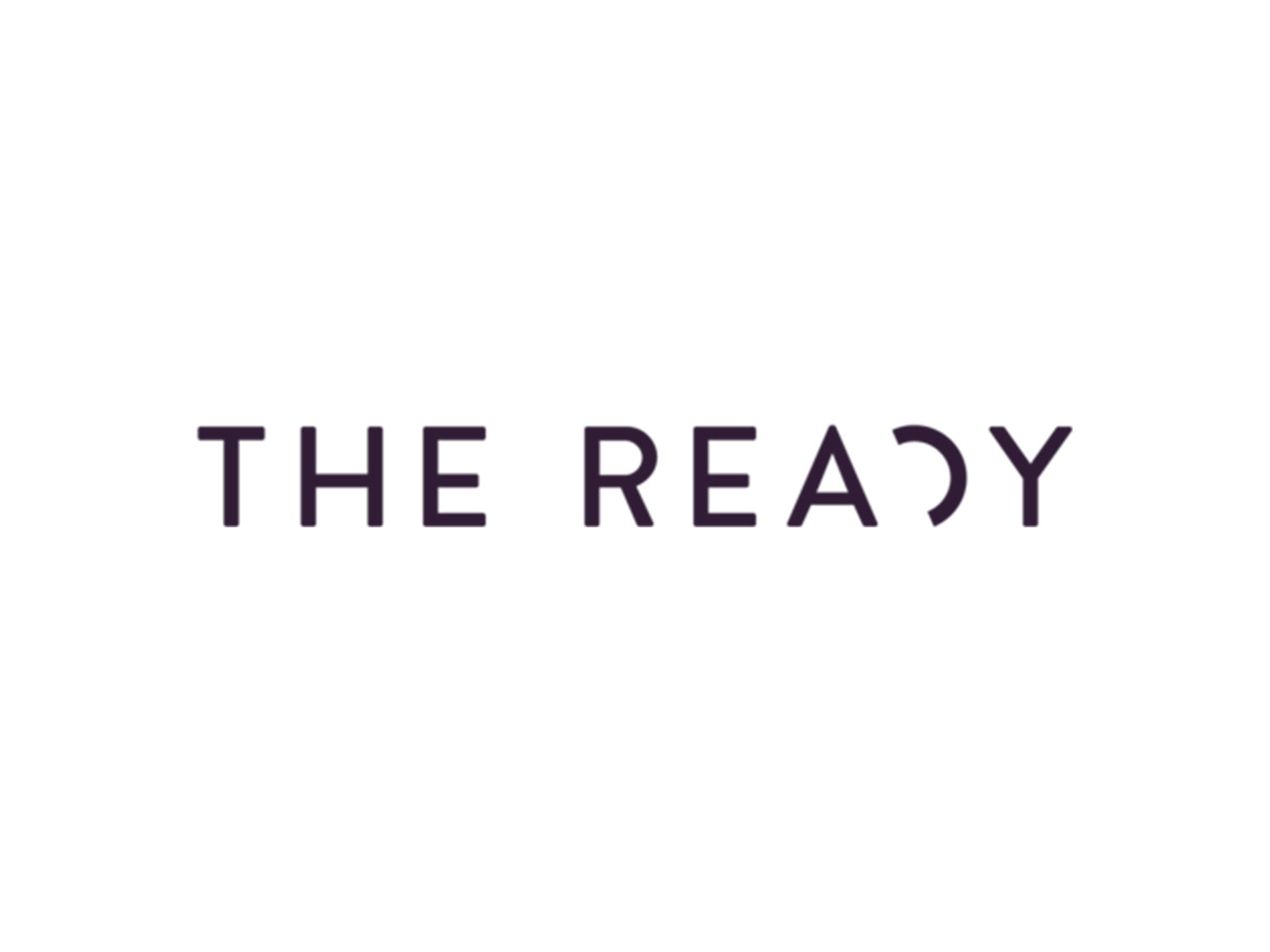 the ready