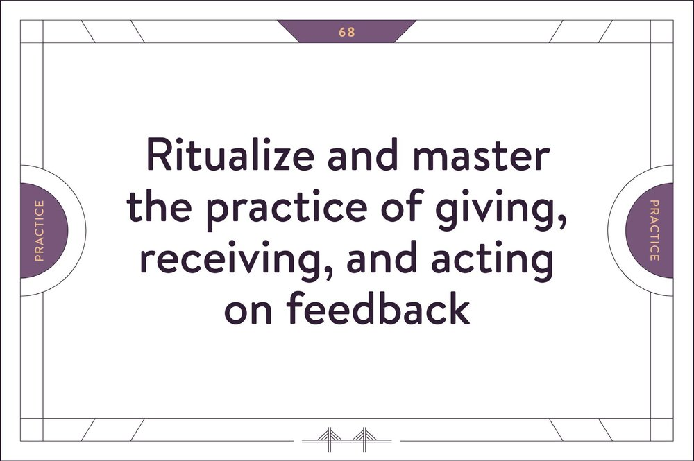 Practice Cards cropped-68.jpg