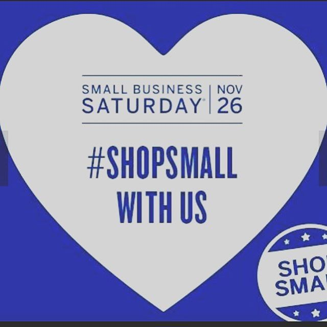 Shop small! And remember to use code BLACKFRIDAY to receive 50% off your purchase at www.shopunitedscents.com #shopsmall #blackfriday #deals #unitedscentsofamerica #sale #perfume #candles