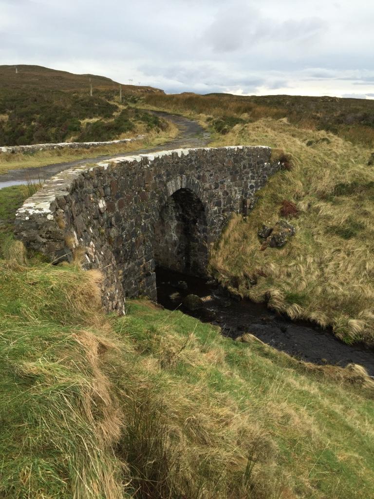 Faerie Bridge