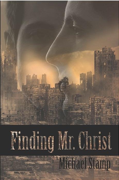 FindingMr.Christ_frontcover (2).jpg